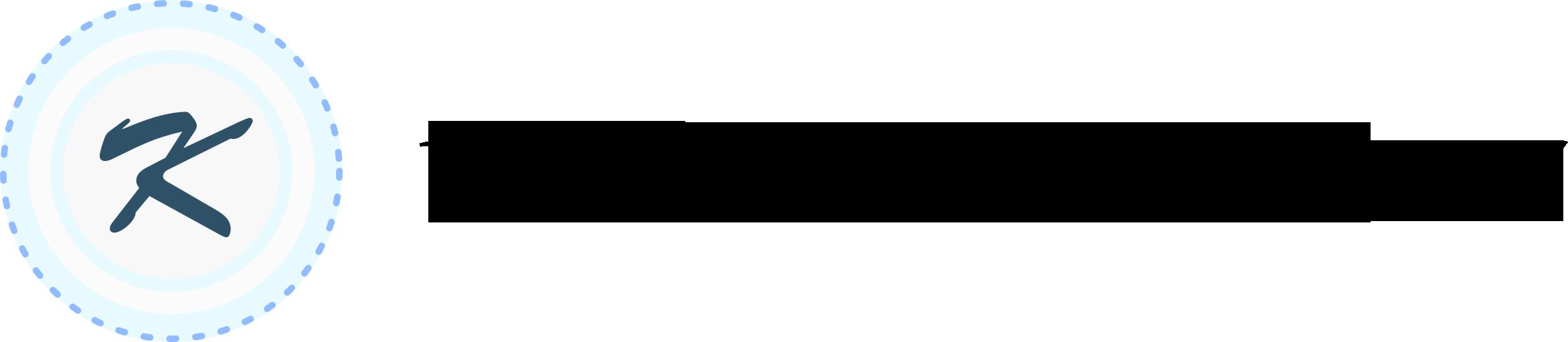 Kačíkovy Recepty